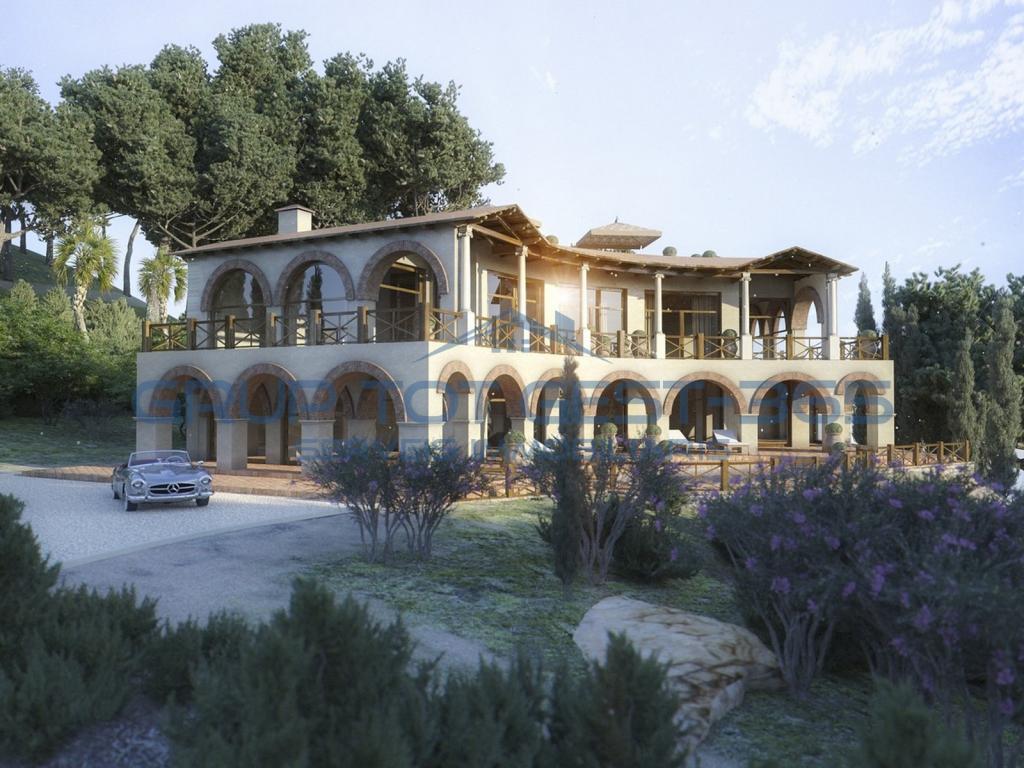 Casa semi construida en Calonge