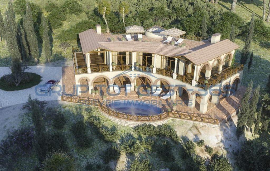 Casa Calonge (4)