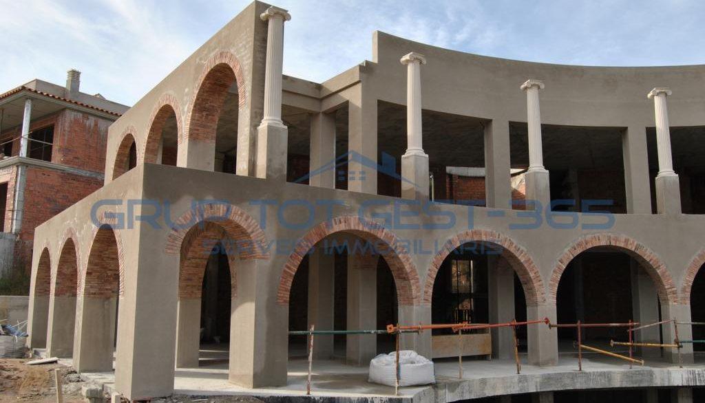 Casa Calonge (6)