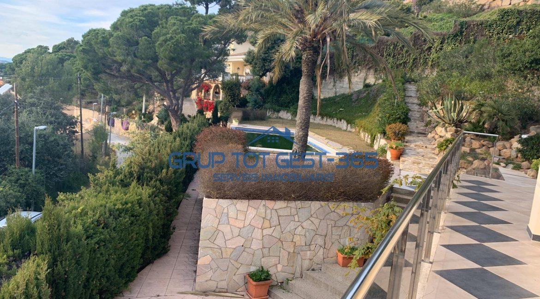 Casa Lloret Roca Grossa (10)
