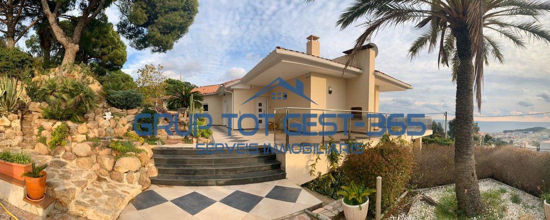 Casa Lloret Roca Grossa (5)