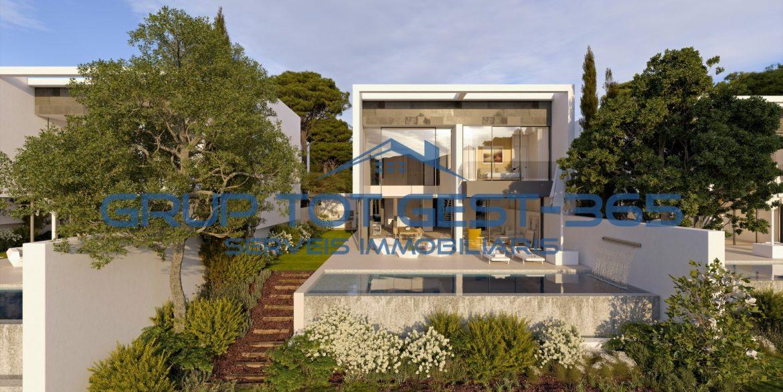 Casa adosada (1)