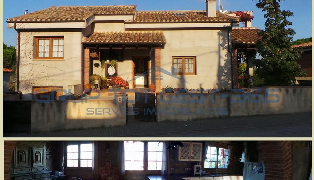 Casa rustica (2)
