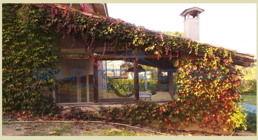 Casa rustica (3)