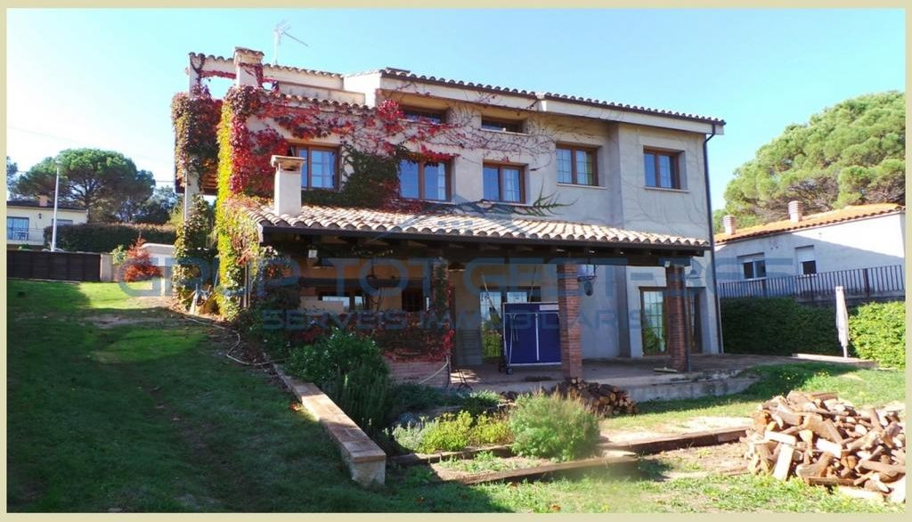 Casa rustica (4)