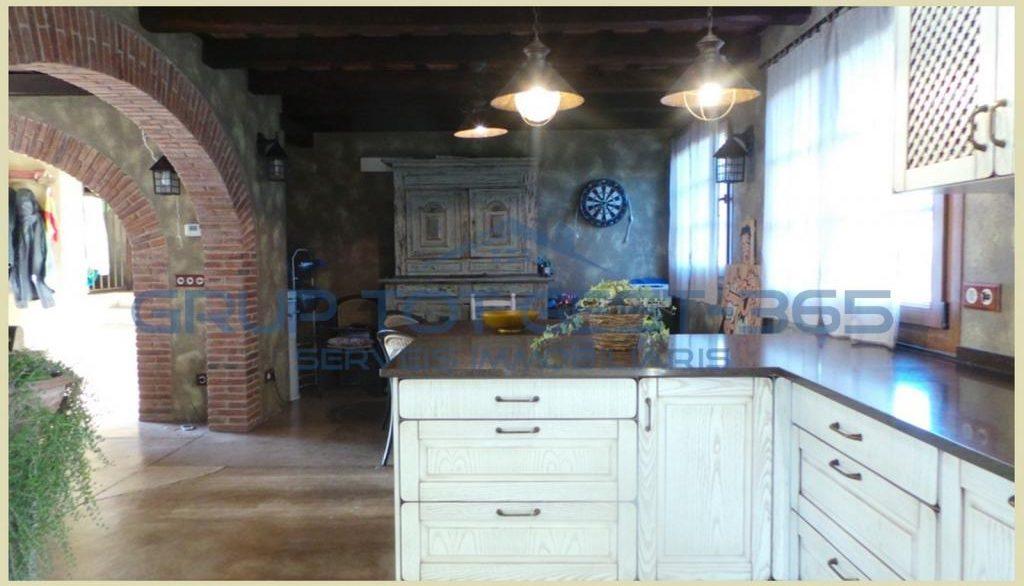 Casa rustica (6)